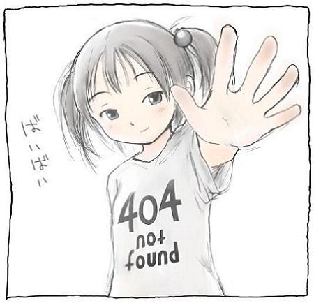 404(1).jpg