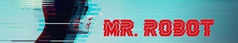 mr robot s03e07 subs