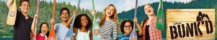 download bunk d 01x01 welcome to camp kikiwaka subtitles from