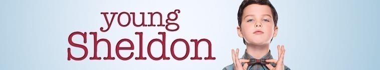 Young Sheldon Season 3 English Subtitles