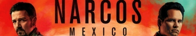 Download Narcos: Mexico - 01x01 - Camelot subtitles from the