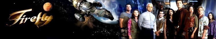 Download Firefly - 01x01 - The Train Job subtitles from the
