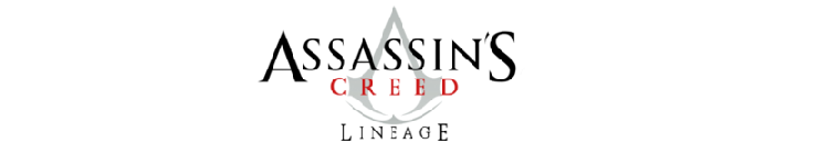 Download Assassin S Creed Lineage 01x01 Episode 1 Subtitles