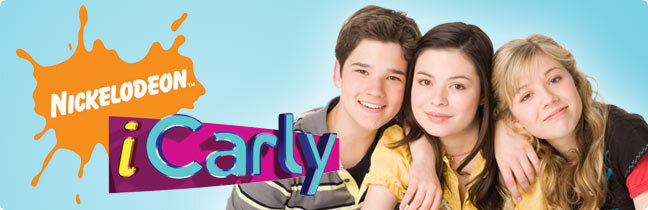 http://www.addic7ed.com/images/showimages/icarly.jpg